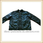 2013 Cheap Men Designer Leather Jackets