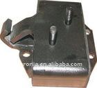 daewoo rubber shock mounting 96363463(LH)(L)