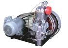 Marine Air Comepressor (CZ-5/30 (10/30, 15/30, 20/30) FZK, CW-60/30F)