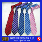 Fashionable Tie Patterns Styles