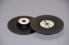 professional angle grinder Pads-ISO9001