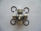 universal joint(C06-E038)