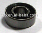Z9504B Agriculture Machine Ball Bearing