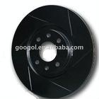 brake discs,brake flange,OEM brake disc