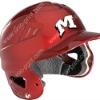 Wet Transfer Printing-for Helmet(UNIC-WTP007)