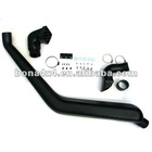 car snorkel for Toyota90 Landcruiser Prado(ST090A)