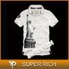 Polo t shirt (Pique polo t shirt, Polo shirt)