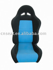 Seat for Racing Car