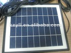 Solar Electric System . Pv Syste,Solar Energy Generator ,convenience use for outdoor .