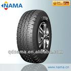 LTR tyre 195R14C