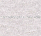 100%linen draper for linen basket and linen paper