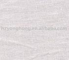 100%linen draper for linen basket and linen paper