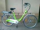 EN15194 approved 700C Bike Electric (JSE48)