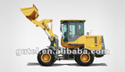 1 TON WHEEL LOADER NEW MODEL CHINESE LOADER LINGONG LG916