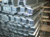galvanized steel channel&U type&C type