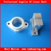 Professional supplier of shaft support with lowest price