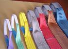 webbing sling belt type