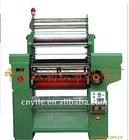K-240 nveyor belt high-speed automatic hook weaving machine