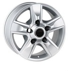 High quality Alloy wheels for cars