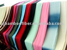 Bamboo Fiber scarves