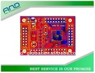 PCB layout using Altium, PCB Design in Altium