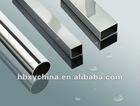 ASTM Steel Pipe/Pressure Boiler tube/Structual Pipe/Line Pipe