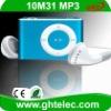 2011 fashion MP3
