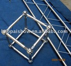 stage truss & display truss & project truss
