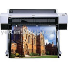 Waterproof Large Format Photo Paper