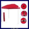 pop tent