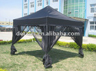 3x3M Deluxe Party Tent