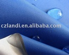 Tent fabric / outdoor fabric/pvc coated
