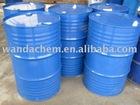 Tetramethyldisiloxane CAS No.: 3277-26-7