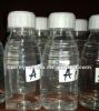 Transparant liquid Silane Coupling agent KH550