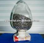 Granular Activated Carbon  4-8Mesh 6-12 8-30 Mesh