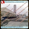 quick and hydrated lime processing machine supplier 0086-15137127638