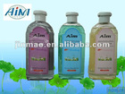 Aim 500ml Body Wash OEM
