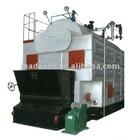 Boiler Chain Grate Stoker --boiler auxiliary equipment