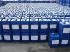 99.9min industrial grade glacial acetic acid