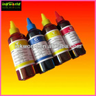 Refill uv ink for epson XP-405,inkjet ink for epson latest models