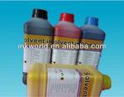 solvent ink used for Infiniti,Challenger,Phaeton,Gongzheng,Icontek,Crystaljet,Zhongye Printers