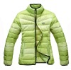 New designer Down Jacket for Men