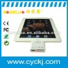 Shenzhen manufacturer for iPad Camera Connection Kit