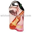 water bottle holder/water bottle cover