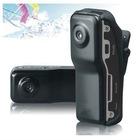 Mini Micro Pocket Camera