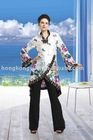 Hot Sale Women's Long Suit FL10211