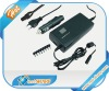 Super Slim Universal AC 90W laptop adpater