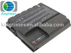 Replacement 134111-B21 Laptop Battery for Compaq M700