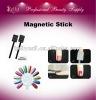 Magnetic Nail Polish nail polish wholesale