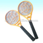 swatter,flyswatter,flapper Rechargeable Mosquito Swatter with LED light